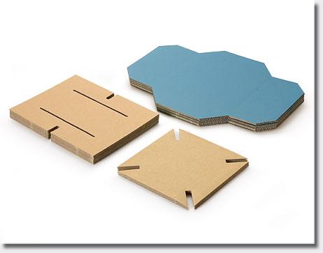 紙板傢具01.jpg