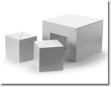 紙板傢具02.jpg