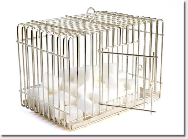 Sugar cage.jpg