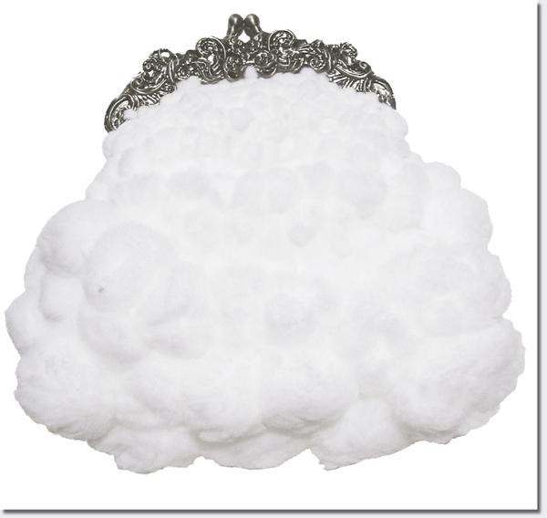 Cloud Clutch.jpg