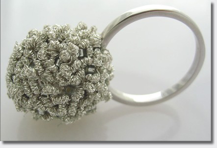 Anti- Diamond Ring.jpg