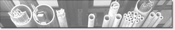 鐵管01.jpg