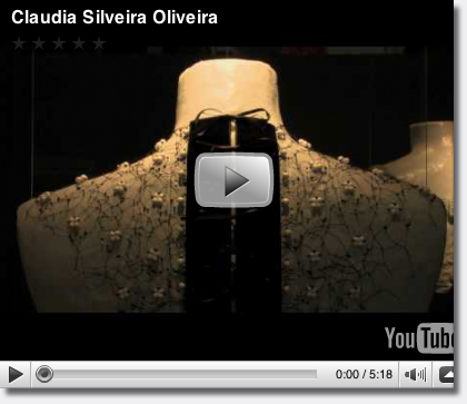 ClaudiaSilvieraOliveira.jpg