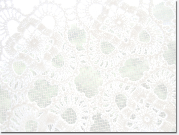 編織天空2.jpg