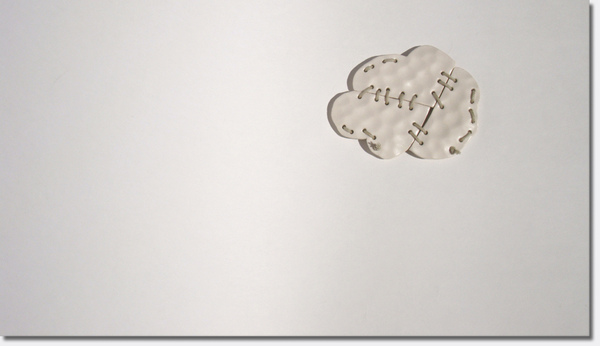 cloudpad01.jpg