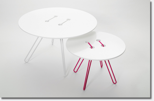 twine_table.jpg