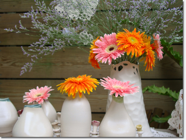 flowers in vases.jpg