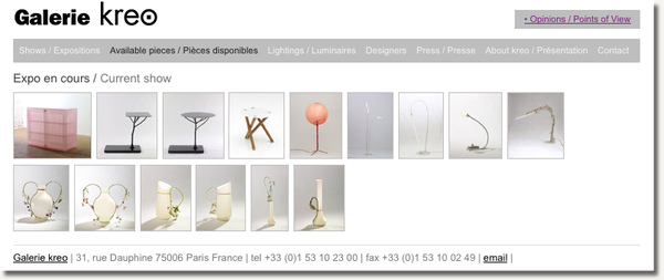 GalerieKreo.jpg