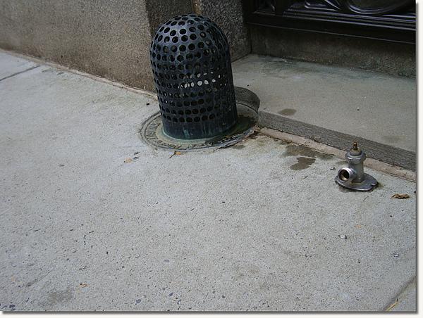 walking in NY27.jpg