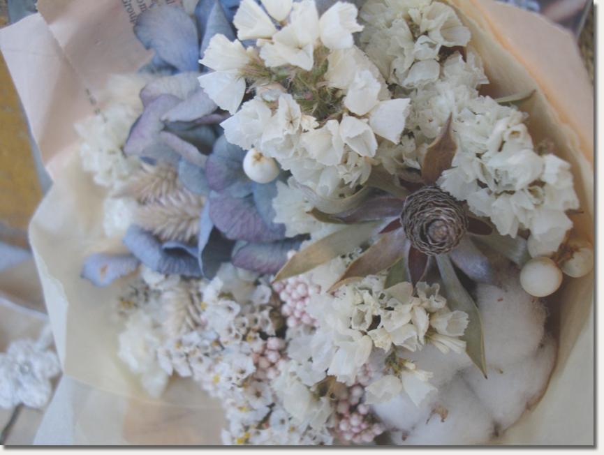 Sandra的花束.jpg
