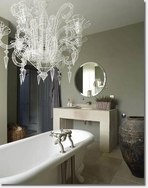 浴缸03.jpg