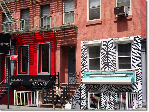 walking in NY11.jpg