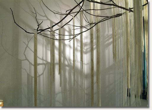 拙木的右廂房02.jpg