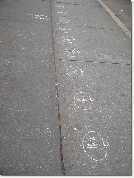 walking in NY45.jpg