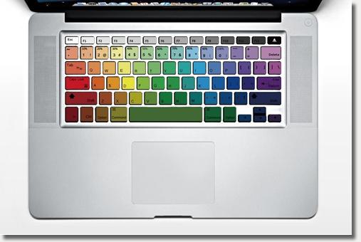 clavier-mac-couleur.jpg