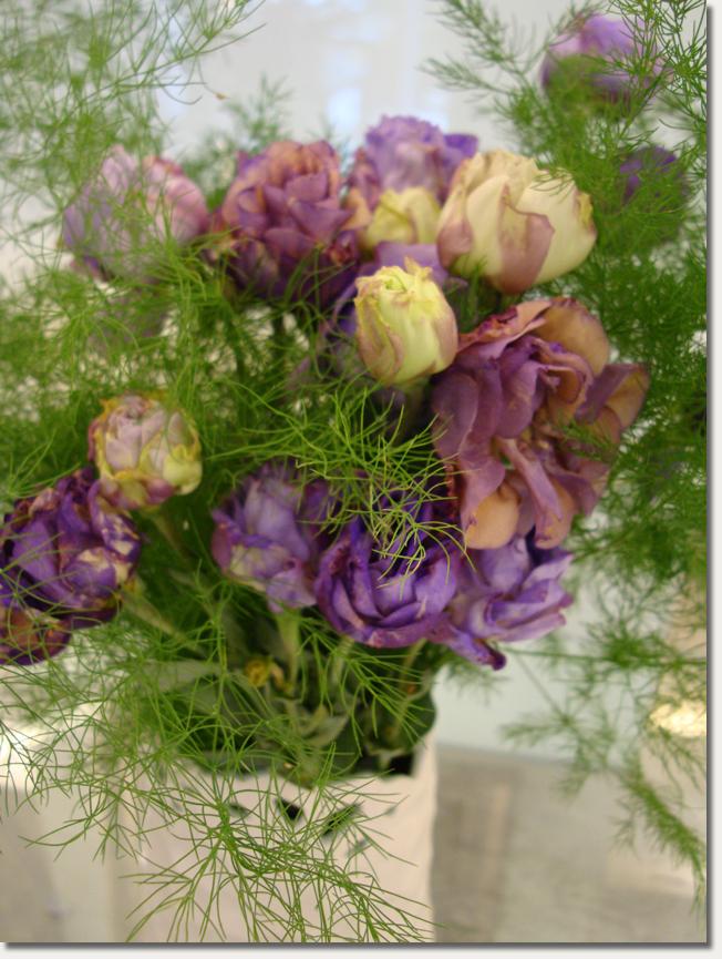 花的顏色02.jpg
