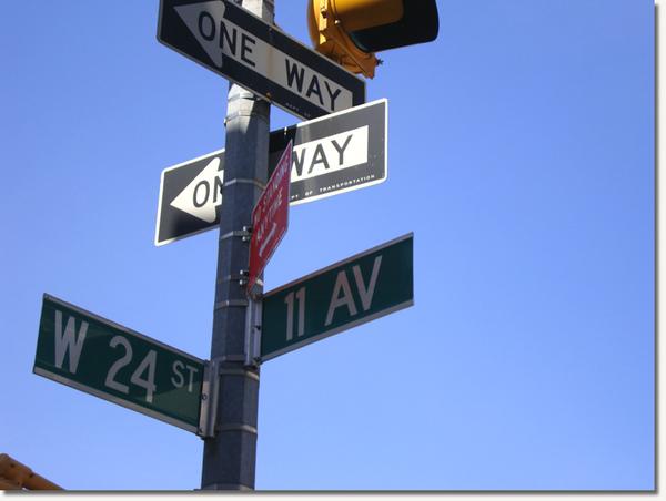 walking in NY110.jpg
