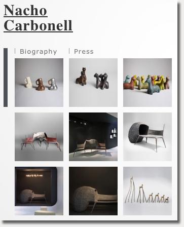 GalerieBSL.jpg