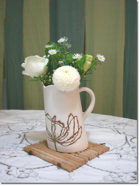 un bouquet.jpg