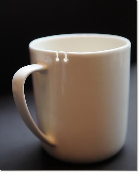 Tie tea.jpg