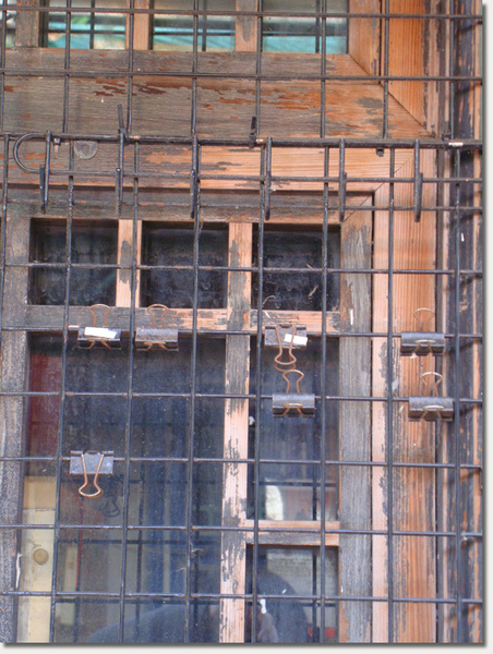 2010Dec鹿港14.jpg