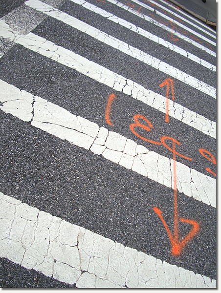 walking in NY22.jpg