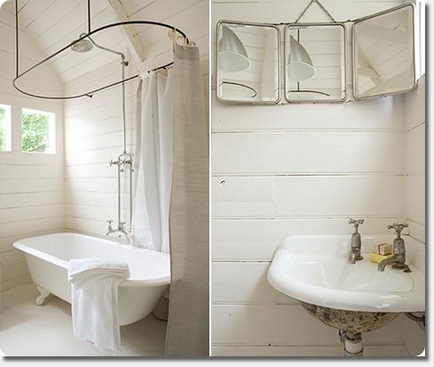 浴缸01.jpg
