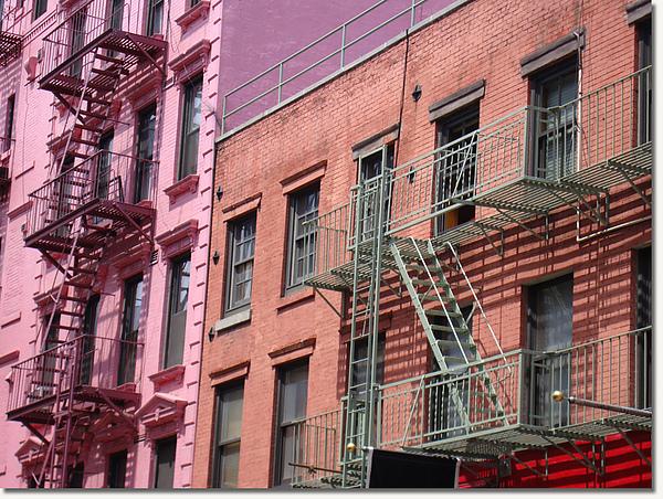 walking in NY12.jpg
