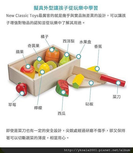 水果總匯拼盤切切樂 - 10581(630).jpg