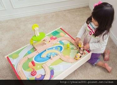 奇幻遊戲桌3.jpg