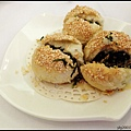 IMG_6408a