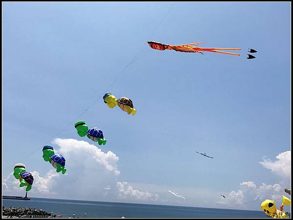 IMG_3108a