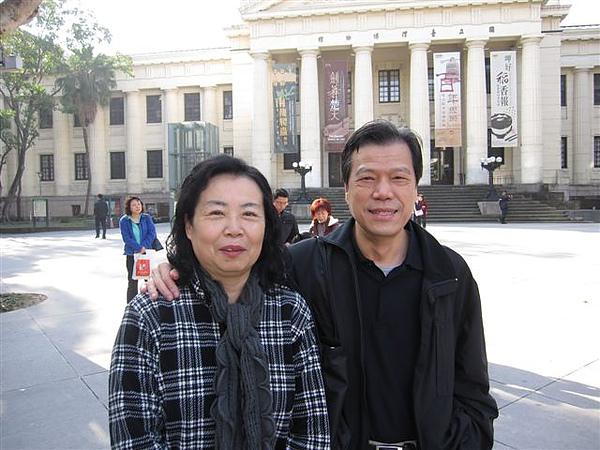夫妻-台北城第18次巡禮(2011.2.6)IMG_1759.JPG