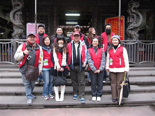 一華泰銀行員工-大稻埕逍遙遊第321次(2011.1.16)IMG_1573.JPG