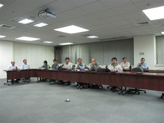台北市建築師公會讀書會(2011.4.14)IMG_2255.JPG