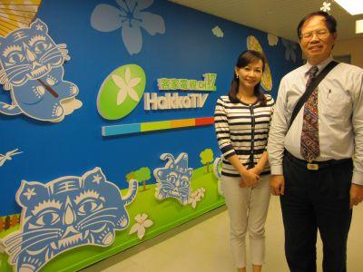 劉惠珍和葉倫會在客家電視台(2010.7.12)IMG_0448.JPG