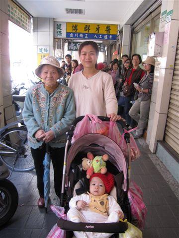 台灣人的好媳婦-大稻埕老街第65次(2011.2.26)IMG_1889.JPG