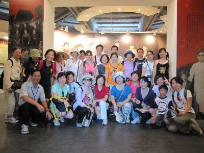 台北雙連打連打鐵街第20次合照(2010.7.3)IMG_0377.JPG