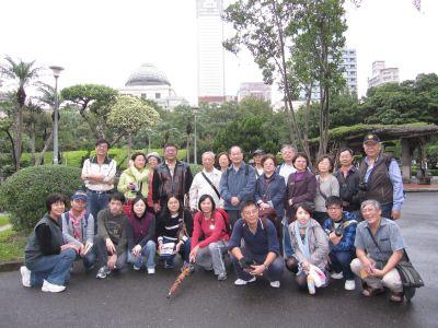 台北城開心巡禮第10次(2010.11.7)IMG_1106.JPG