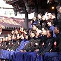 20030928_釋奠典禮_台北孔廟