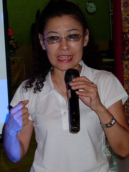 20051005易天華