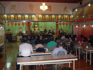 張棋禎醫師-2006/1/18(三)-常見的風濕病暨預防