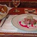 20060131_明星西餐廳