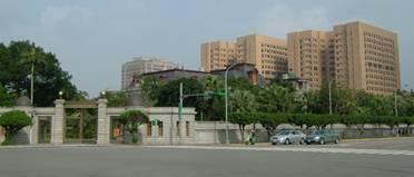 20060131_台北賓館