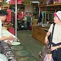20060305_大稻埕老街巡禮09