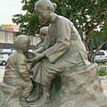 20060305_大稻埕老街巡禮15