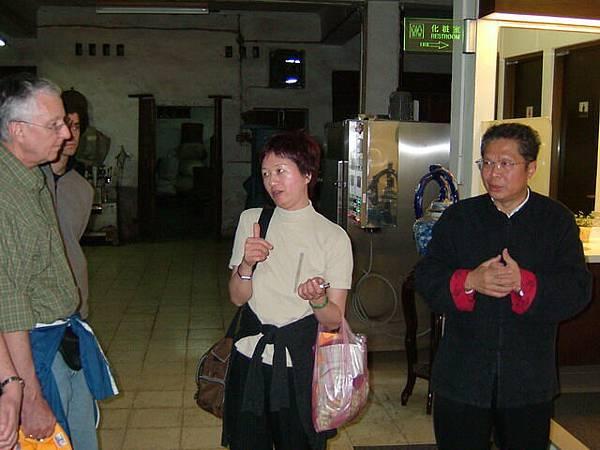 20060305_大稻埕老街巡禮16