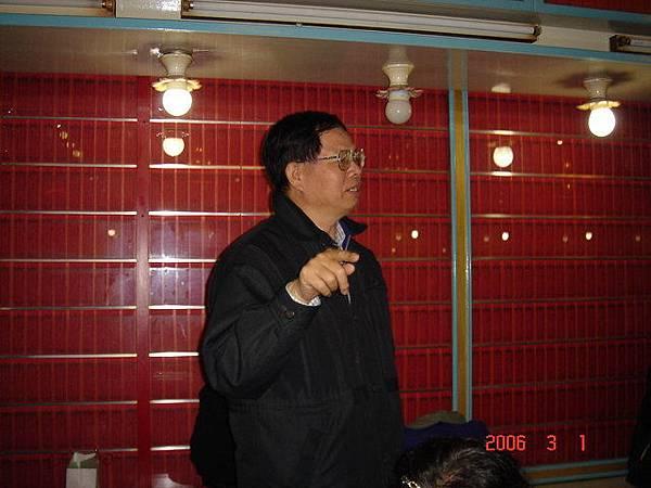 20060301(三)