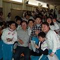 20060329_幸安國小05
