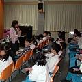 20060329_幸安國小02